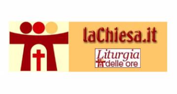 LaChiesa.it